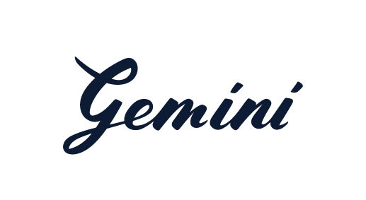 Gemini Chicago